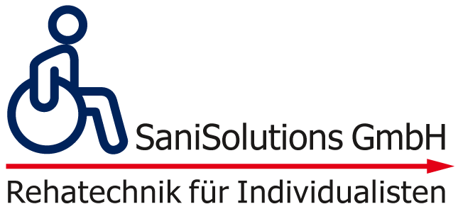 SaniSolutions GmbH